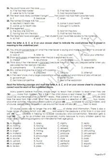 TEST 2jpg_Page2