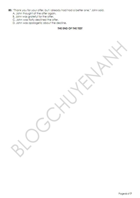 TEST 2jpg_Page6