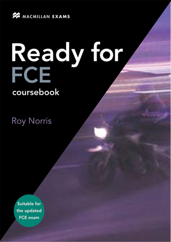 (1)_[S]_ready_for_FCE