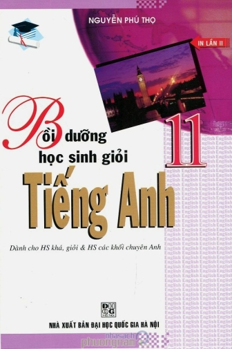 boi_duong_hoc_sinh_gioi_tieng_anh_lop_11_in_lan_2.609x917.w.b[1]