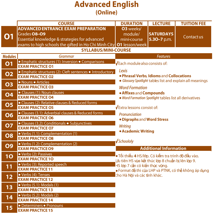 ADVANCED ENGLISH CLASS (ONLINE+OFFLINE)png_Page1