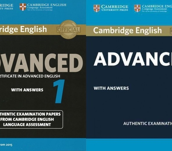 Ultimate Downloads Cambridge English Advanced 1 2 3 4 5 6 Updated Old Versions Full Books Audio