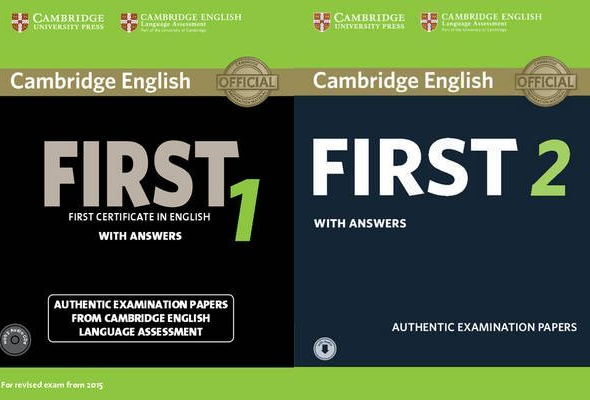 Ultimate Downloads Cambridge English First FCE 1 2 3 4 5 6 7 Updated Old Versions Full Books Audio